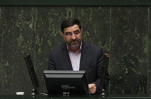 برجام چه شد که امروز وزیر خارجه بحث مذاکره جدید را مطرح میکند؟