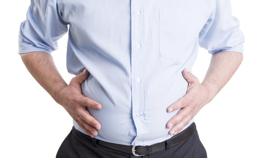 ۶ بیماری جدی که با نفخ یا ورم معده خودشان را نشان میدهند