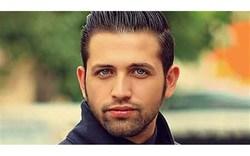 حضور «محسن افشانی» در دادگاه انقلاب