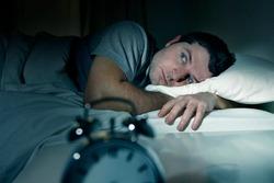 برای داشتن یک خواب آرام سبک زندگیمان را اصلاح کنیم