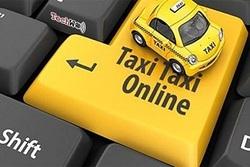 معرفی ۶ سرویس تاکسی اینترنتی برتر در ایران