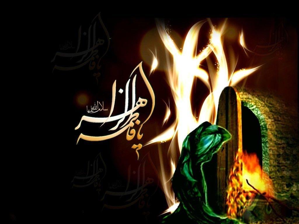 الگوپذیری از زندگی حضرت زهرا (س) در جامعه امروز چگونه ممکن است؟
