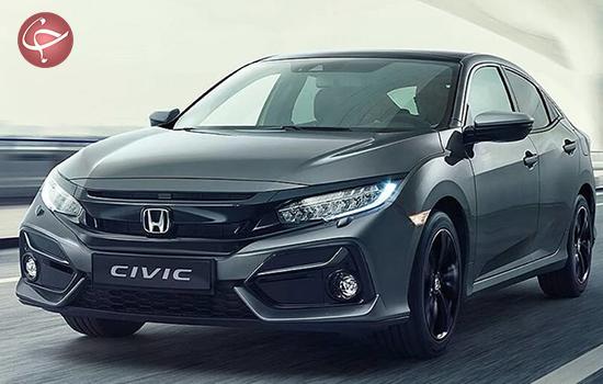 معرفی 15 خودرو پرفروش سال 2019 در جهان