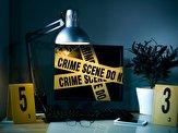 باشگاه خبرنگاران -سیستمهایی با رمز عبور ضعیف، هدف اول هکرهای سایبری