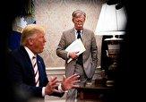باشگاه خبرنگاران -کتابی که ناگفته های زندگی ترامپ را افشا کرد + فیلم