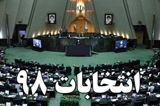 نگاهی گذرا به مهمترین رویدادهای دوشنبه ۷ بهمن ماه در مازندران