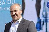 باشگاه خبرنگاران -قمری: یکی از اهداف امام خمینی (ره) مبارزه با استکبار جهانی است