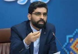 باشگاه خبرنگاران -خودروی کف پارکینگ به زودی به صفر می رسد/ تعمیق داخلی سازی قطعات در ایران خودرو