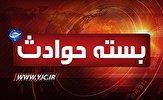 باشگاه خبرنگاران -دستگیری سارق حرفهای در خرمشهر