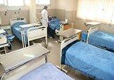 باشگاه خبرنگاران -۹ پزشک متخصص و عمومی در بیمارستانثلاث به مردم خدمت میکنند