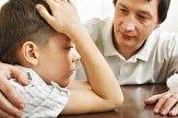 باشگاه خبرنگاران -ترفندهایی برای برخورد والدین با فرزند مغرور
