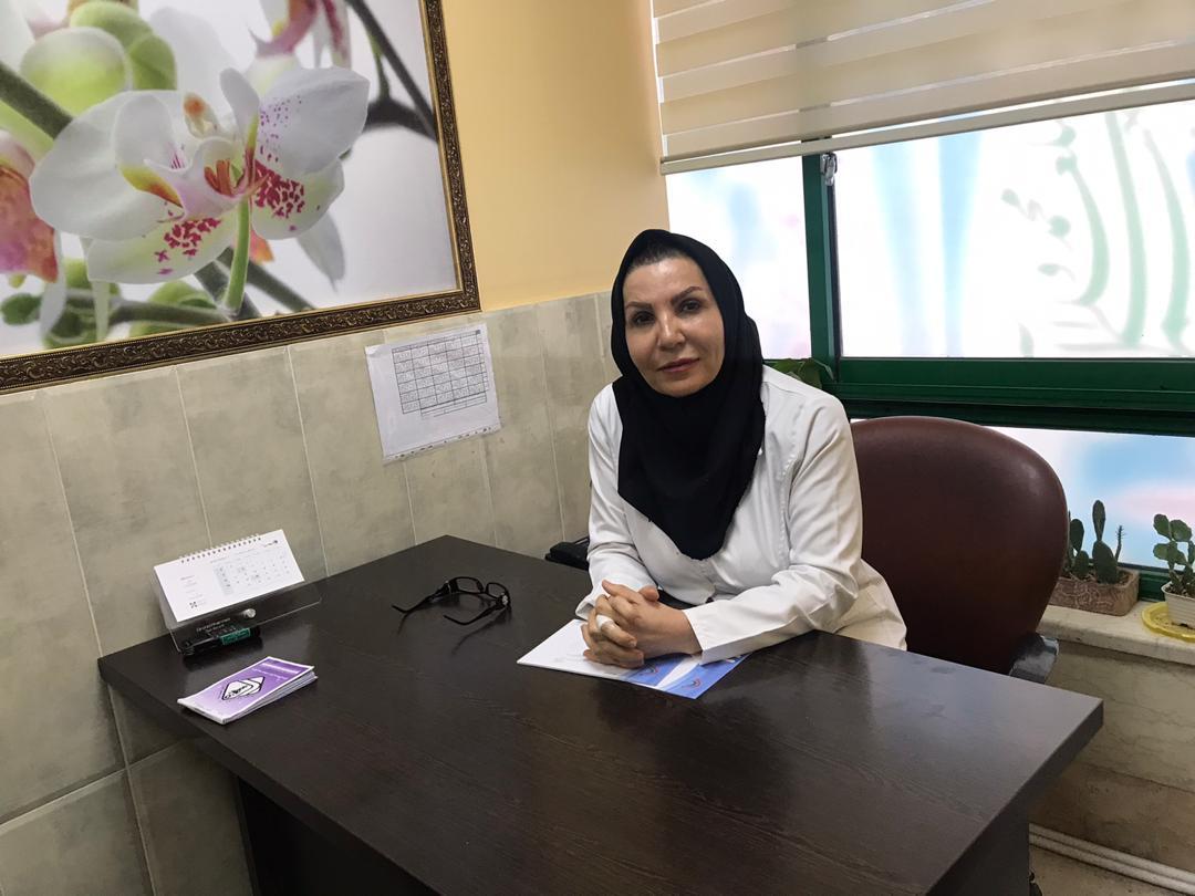 باشگاه خبرنگاران -سرطان رحم و راههای درمان آن/خانمها چکابهای سالانه را جدی بگیرند