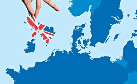 تشکیل یک تیم تخصصی از سوی انگلیس برای مذاکرات پسابرگزیت