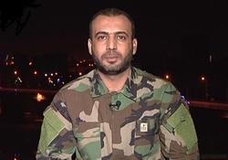 حزبالله عراق از نقش احتمالی عربستان و امارات در حمله به سفارت آمریکا خبر داد