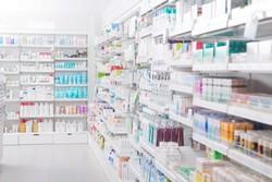 واکنش وزیر بهداشت به آزاد شدن تاسیس داروخانه در هر نقطه شهر