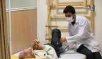 تبعات استفاده زیاد از وسایل الکترونیکی/آسیب مفاصل بدن