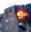 باشگاه خبرنگاران -آتش سوزی در منزل مسکونی یک مجروح بر جای گذاشت