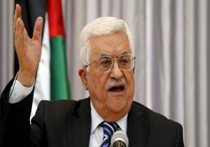 دعوت محمود عباس از رهبران حماس برای حضور در نشستی فوقالعاده