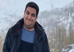 بازداشت یک دانشجوی ایرانی دیگر در بدو ورود به آمریکا