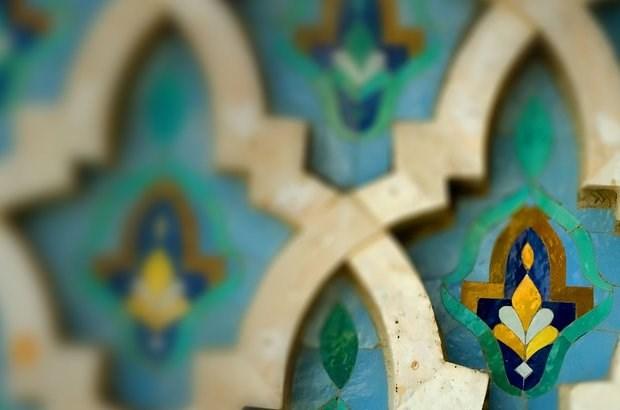 ابن مَردویه؛ محدثی از دیار اصفهان