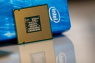 کشف یک نقص امنیتی دیگر در پردازندههای اینتل
