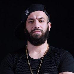 «تتلو» بازداشت شد