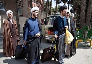 اعزام هزار مبلغ در ایام دهه فجر به نقاط مختلف خراسان جنوبی