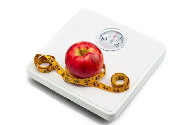 افزایش خطر ابتلا به مسمومیتهای بارداری با اضافه وزن و چاقی