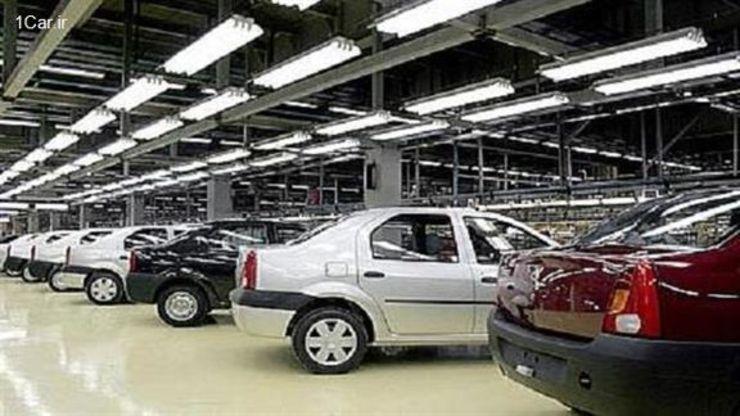 پشت پرده آشفته بازار صنعت خودرو// مافیای خودرو