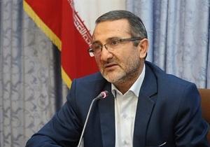 افزایش ۸۳ درصدی کمکهای مردمی به مراکز نیکوکاری استان اردبیل