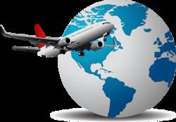 فعالیت ۲۵ دفتر خدمات مسافرتی در خراسان شمالی