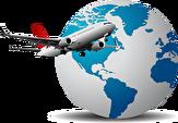 باشگاه خبرنگاران -فعالیت ۲۵ دفتر خدمات مسافرتی در خراسان شمالی