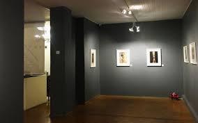 نمایشگاه گروهی عکس «مواجهه» افتتاح میشود