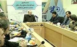 تولید و پخش ۳۳ هزار دقیقه در مورد انتخابات و دهه فجر در زنجان