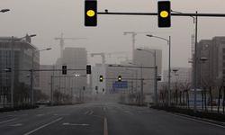 تبدیل شدن بخشهایی از چین به شهر ارواح / اتفاقاتی عجیب که تنها در فیلمهای ترسناک به چشم میخورند! + فیلم
