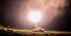 گزارش BBC انگلیسی درباره آنچه که پس از حمله موشکی ایران در انتظار آمریکاست + فیلم