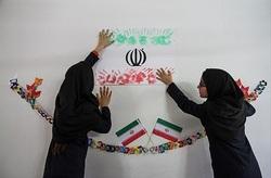 بیش از ۳۵ عنوان برنامه برای ایام الله دهه فجر امسال در ۲ هزار و ۵۰۰ مدرسه استان پیش بینی شده است