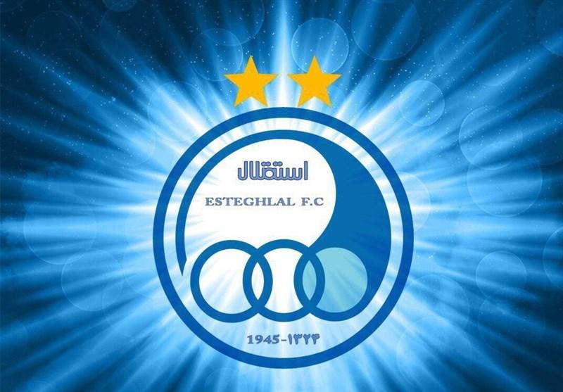 توافق مسئولان باشگاه استقلال برای انتخاب مدیرعامل جدید