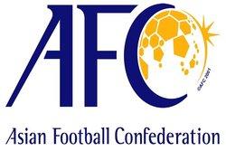 بیانیه جدید AFC درباره تیمهای ایرانی در لیگ قهرمانان آسیا