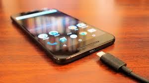 مظنه قیمت شارژر تبلت و موبایل در بازار چند  است؟