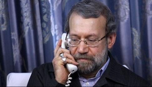 حمایت همه جانبه جمهوری اسلامی از ملت فلسطین در برابر طرح شیطانی معامله قرن