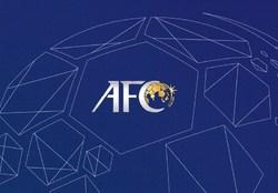 AFC حرفش را پس گرفت/ حذف جمله بررسی مجدد در بیانیه کنفدراسیون فوتبال آسیا
