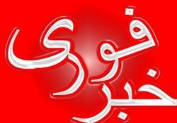 خان طومان آزاد شد