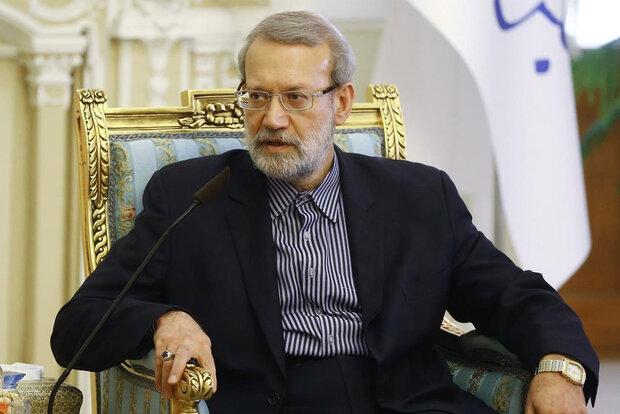 لزوم همصدایی کشورهای اسلامی برای شکست توطئه صهیونیستی