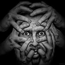 ۸ اختلال روانی نادر و عجیب که شرایط ترسناکی برای بیمار رقم میزنند