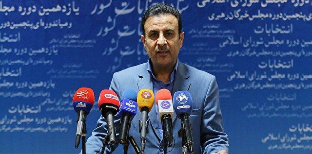 باشگاه خبرنگاران -هرگونه تبلیغات انتخاباتی از ساعت ۸ صبح امروز ممنوع است