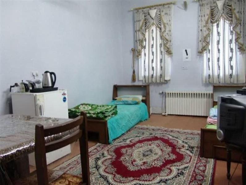 آماده سازی بیش از ۱۶۰ مدرسه برای اسکان میهمانان نوروزی در استان همدان