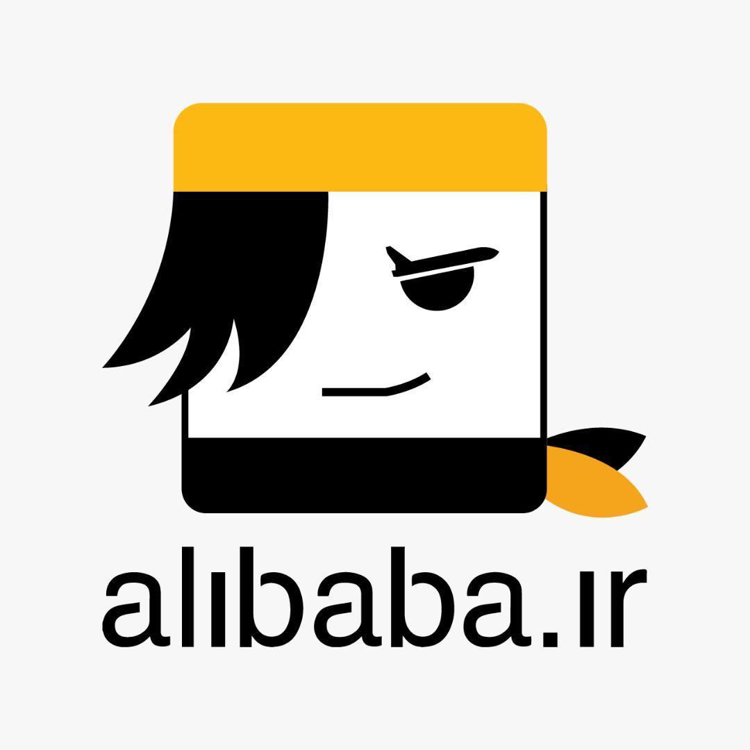 اقدام علیبابا برای ارتقا امنیت حسابهای کاربری