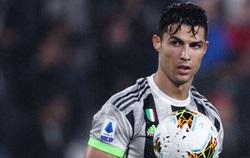 اعتراف رونالدو درباره بهترین بازیکن فوتبال جهان