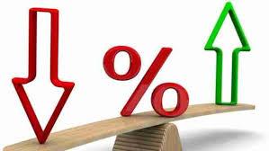 تورم ۳۷ درصدی بهمن